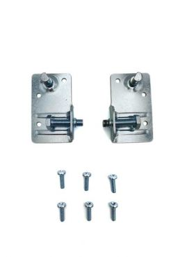 Pivot plates 2000295 for clickFIX® 76 from 03/2018