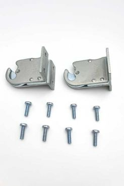 clickFIX® ladder hanging fittings 2000500