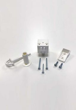 Lock kit for 2000942 clickFIX® 56 PRO's