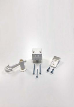 Lock kit for clickFIX® 56 PRO's
