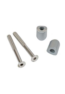 Prova - PS 12 spacer, 47 mm