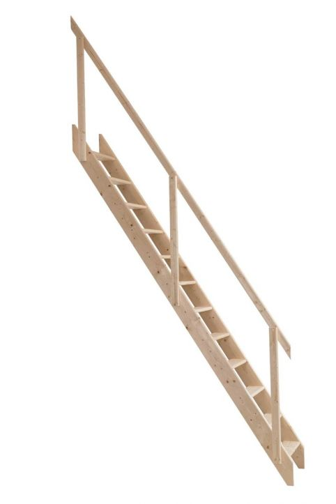 E Saving Stair Madrid Ideal For